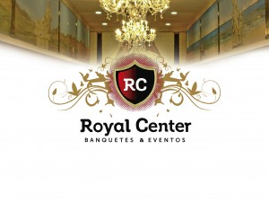 Royal Center