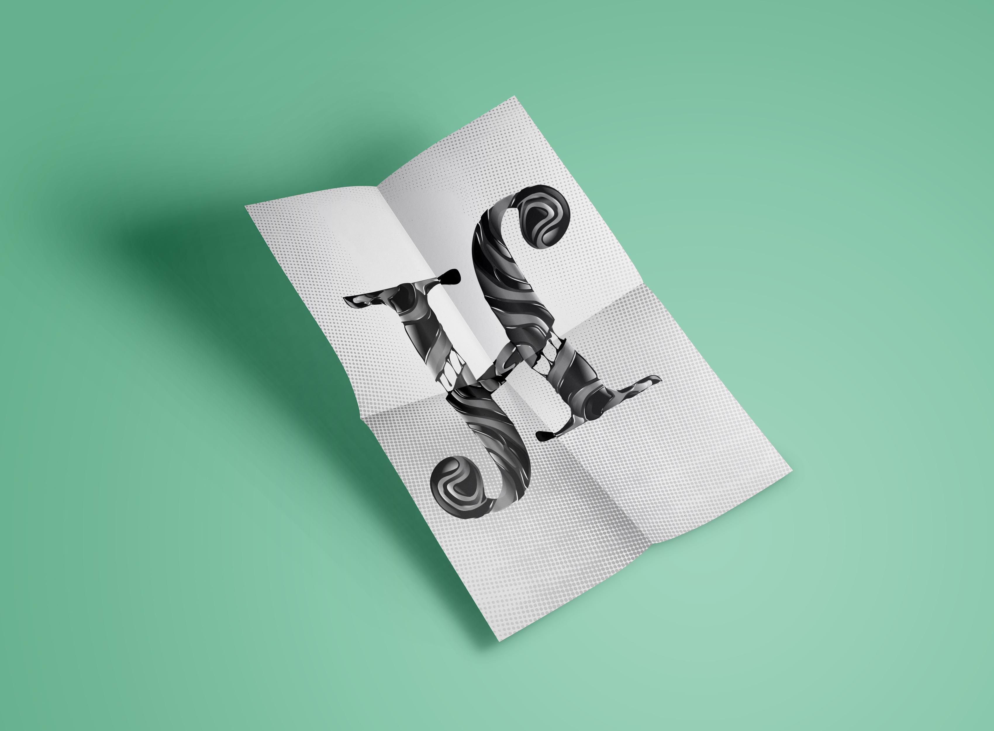 paper-presentation-mockup-vol-5