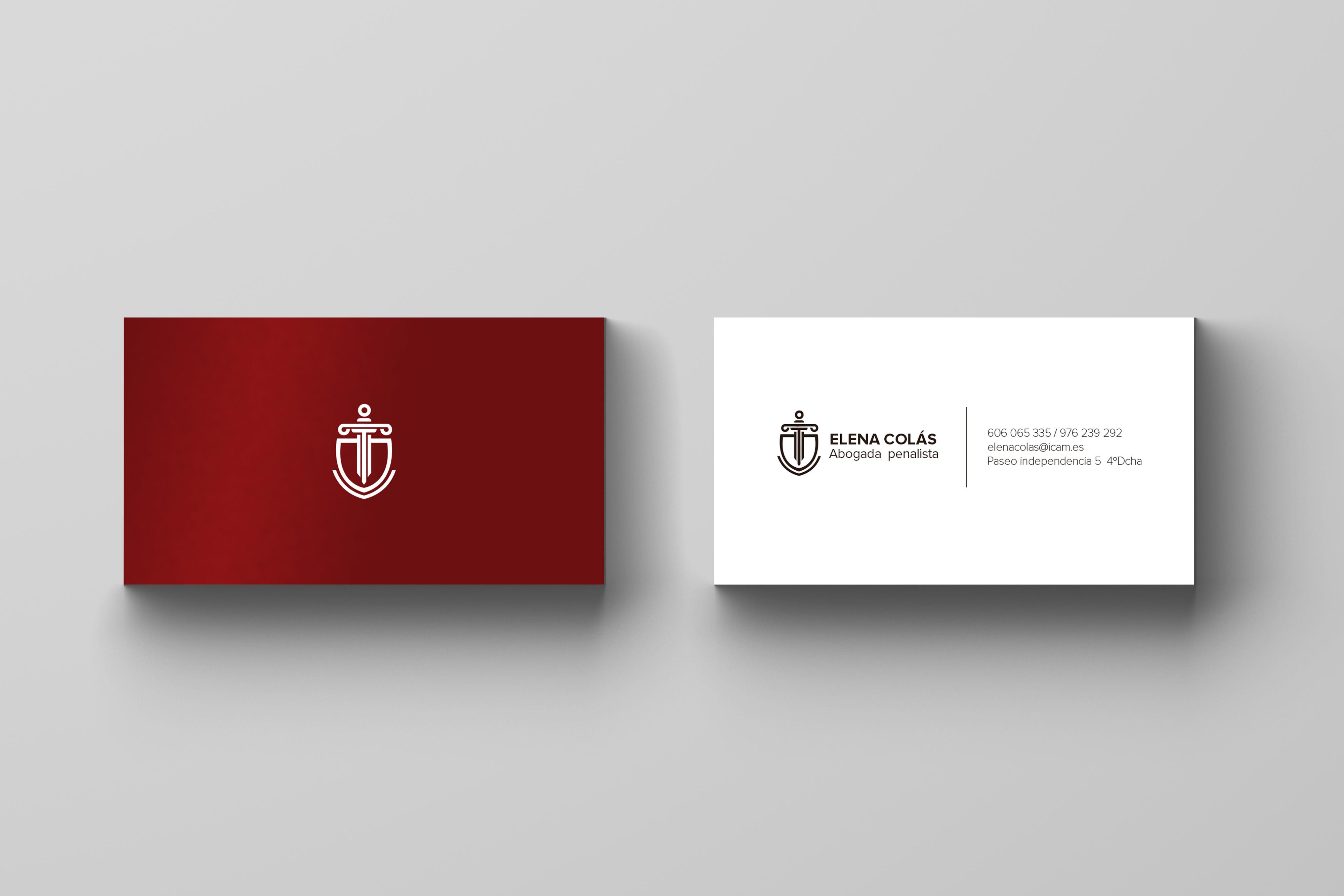 aplicacion-logo-1b