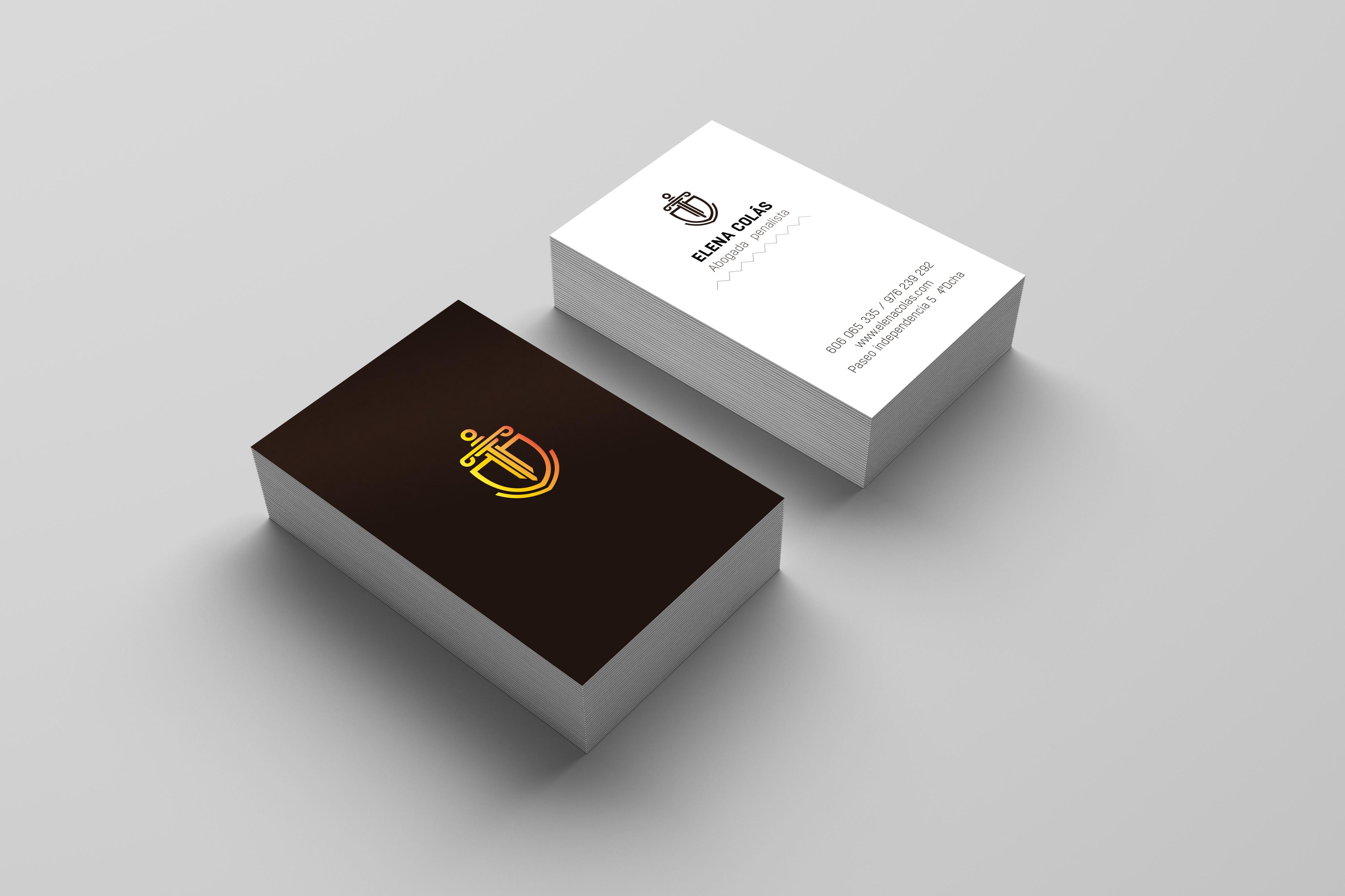 aplicacion-logo-1c