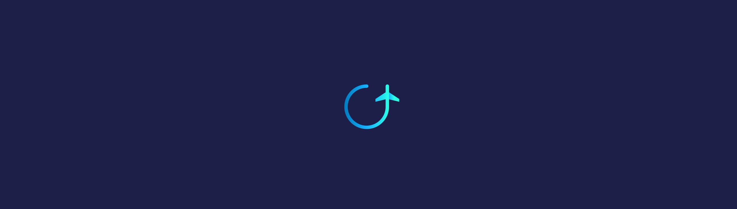 Moon-App-cierre