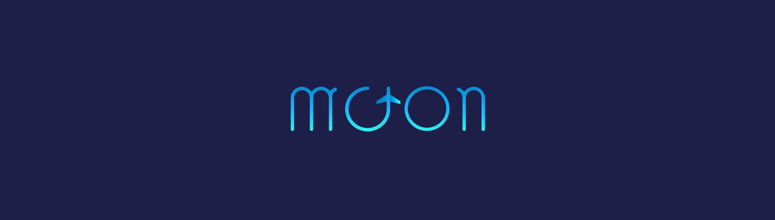 Moon-app-inicio-2
