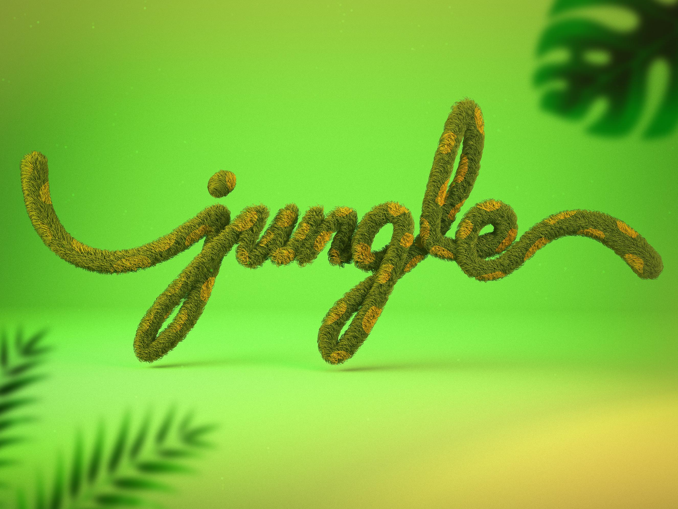 verde-jungle-800x600-n