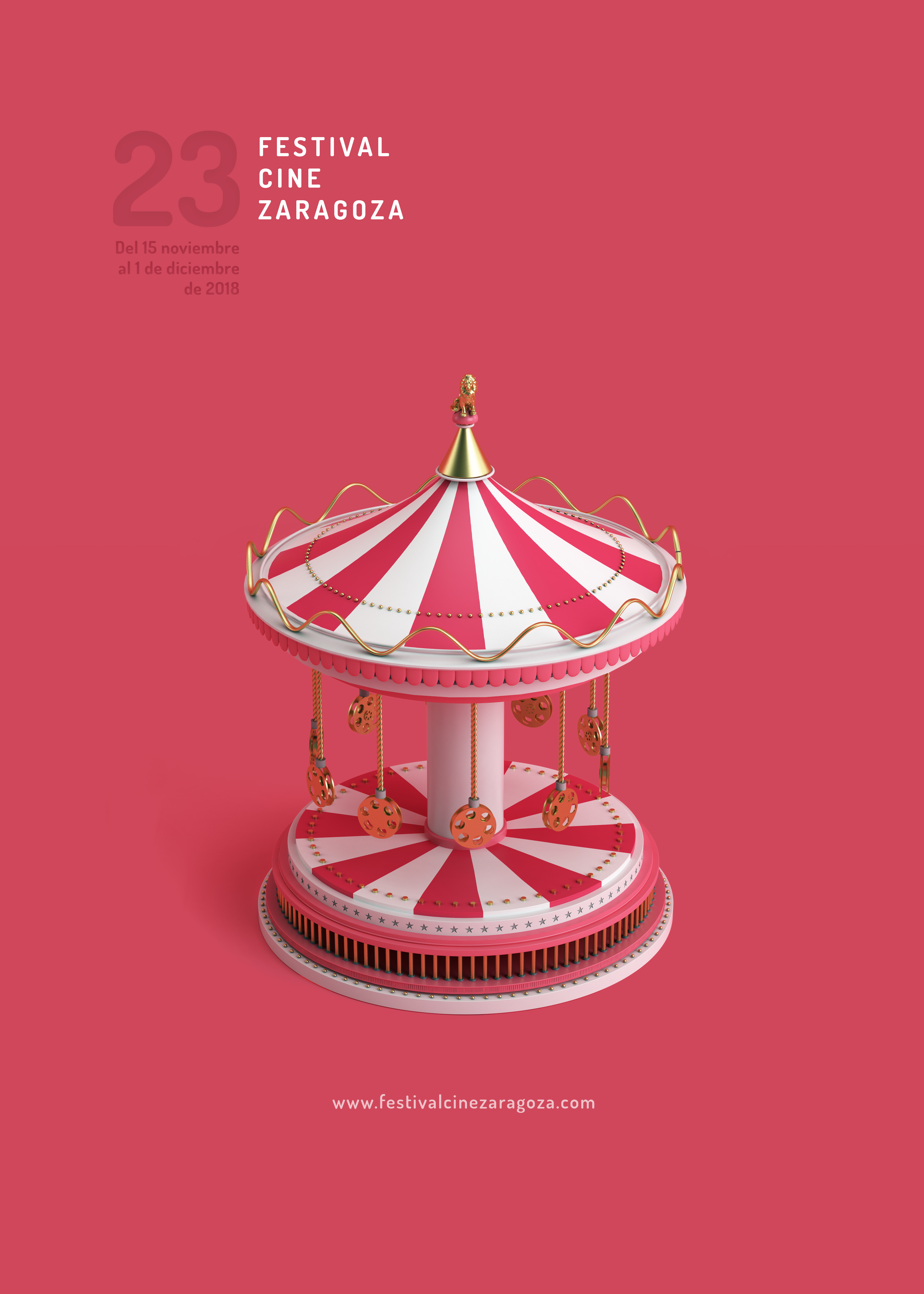 Festival-Cine-Zaragoza